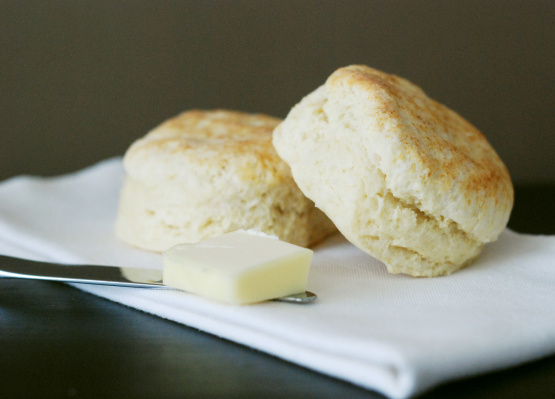 Non-Baker, Baking