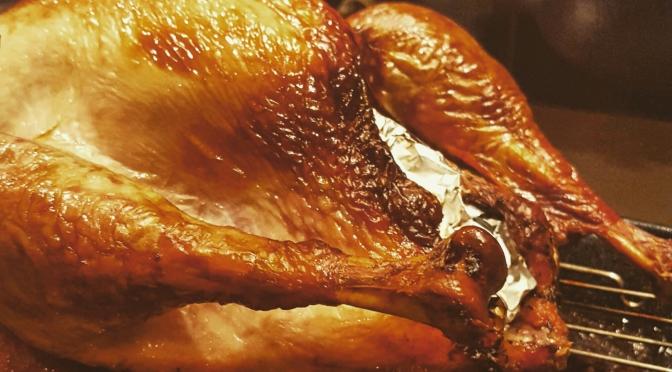 Turkey!! Turkey turkey turkey turkey