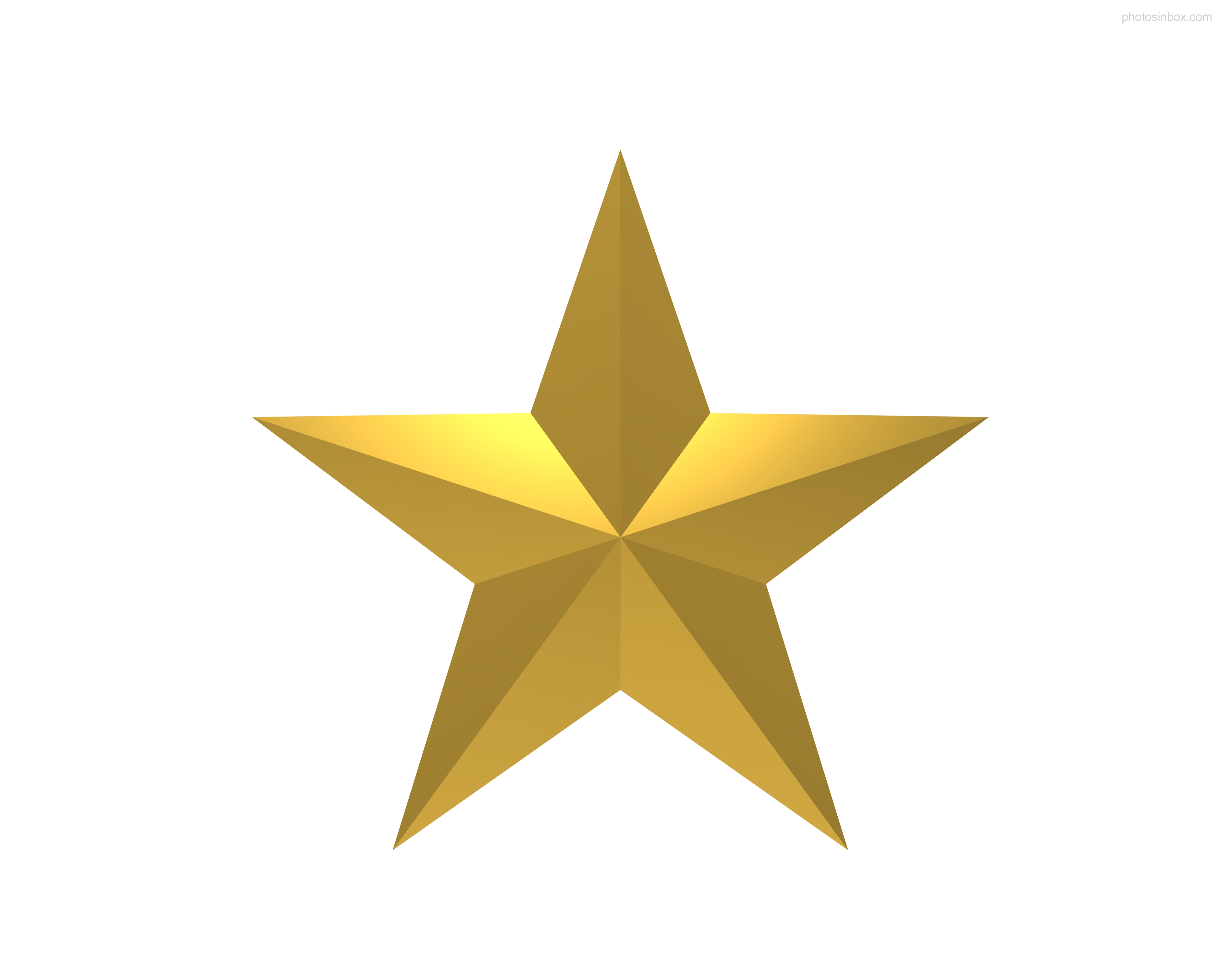 gold-star-clipart-no-background-yikexa5nt